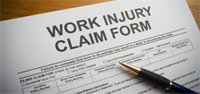 We are your Workers Compensation Specialists!